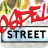 Gospel-Street-web-banner narrow