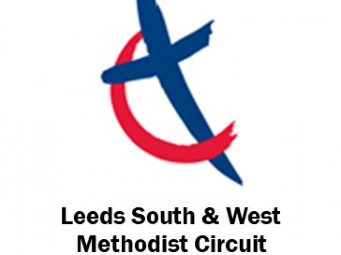 Leeds South & West