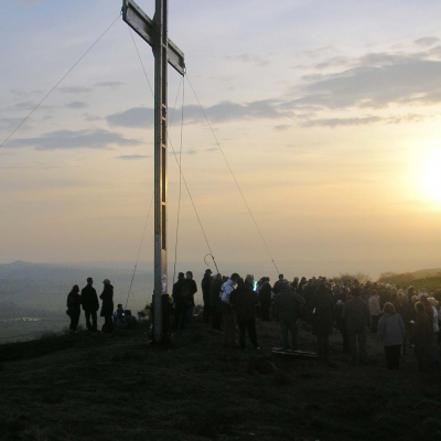 Otley Chevin cross 1 (2)