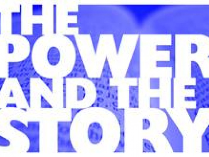 Power and the Story