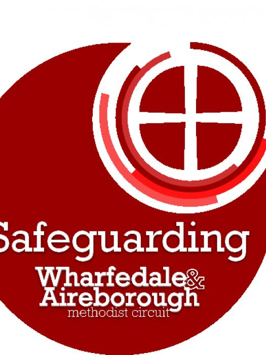 Safeguarding Logo sm2