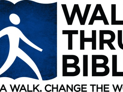 Walk Thru the Bible Logo